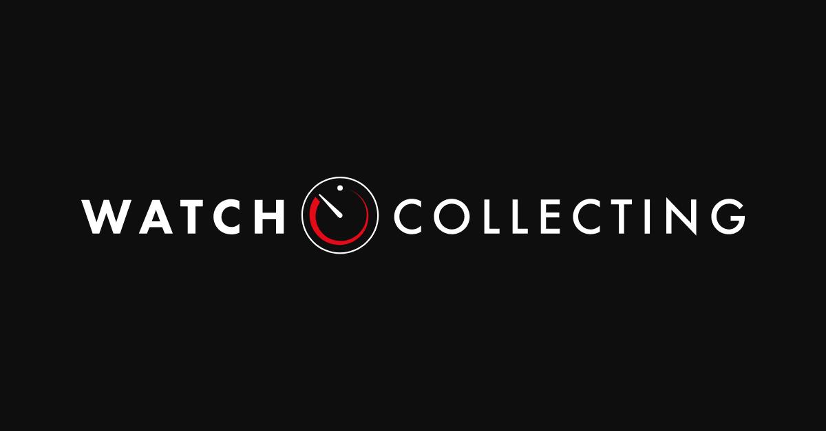 www.watchcollecting.com